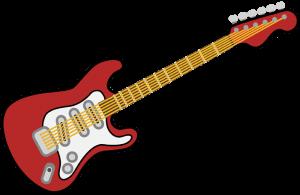 Resultado de imagen de instrumento de musica
