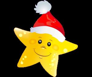 Juego De Unir Puntos De Decoracion De Navidad Para Imprimir